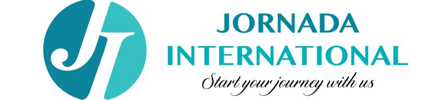 Jornada International